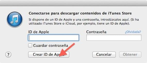 iTunes-Americana-04