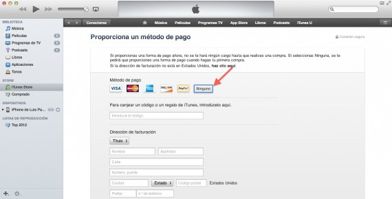 iTunes-Americana-06