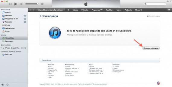 iTunes-Americana-07