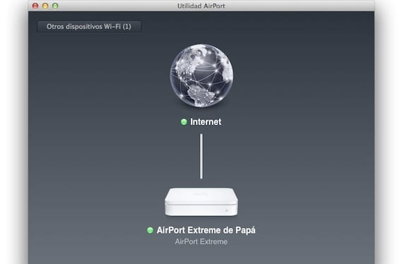 Airport-Express-01