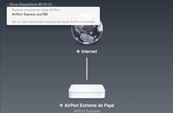 Airport-Express-02