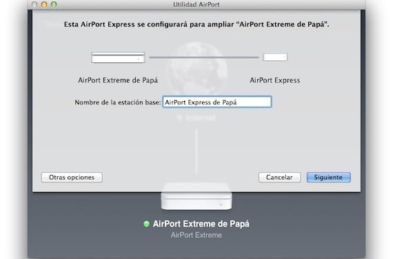 Airport-Express-04