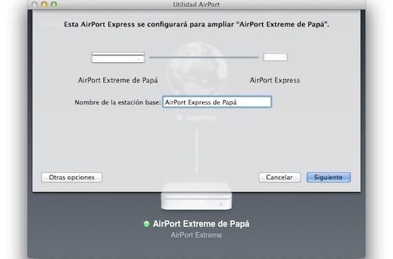 Airport-Express-04