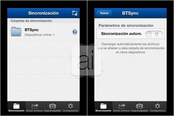 BitTorrent-03