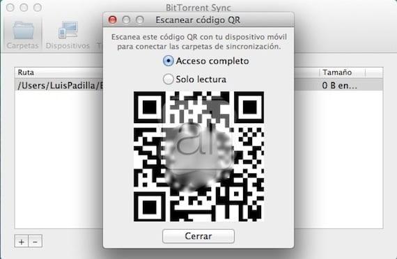 BitTorrent-06