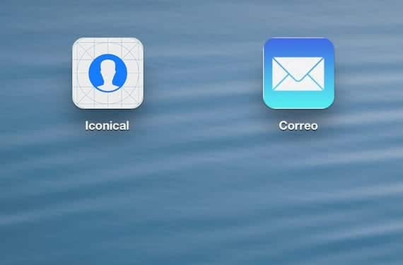 Iconical-9