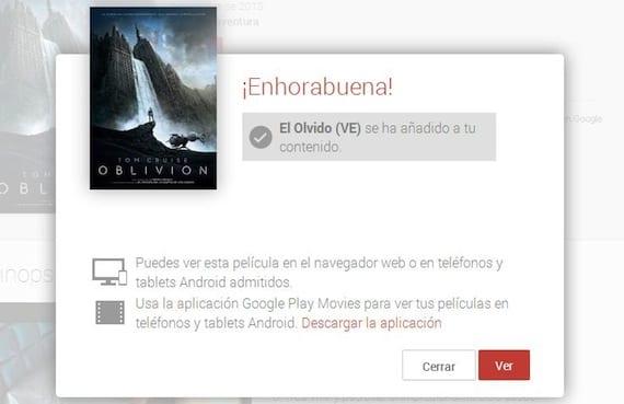 Oblivion-Google-Play-2