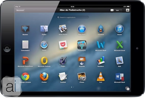 Parallels-Access-10