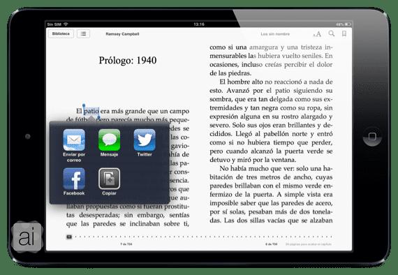 Screenshot006