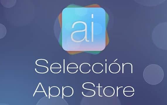 Seleccion-AppStore