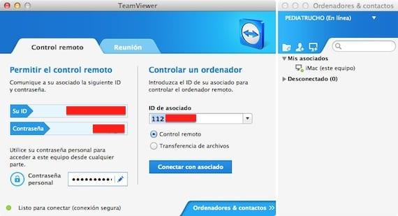 TeamViewer-2