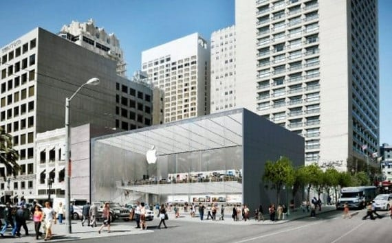 apple-store (Copiar)