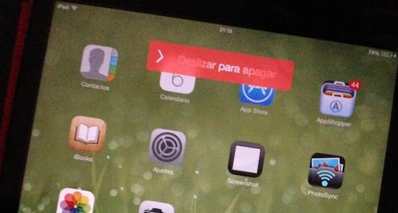 iOS-7-Beta-5-4