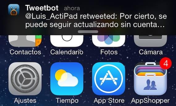 iOS-7-Beta-5-6
