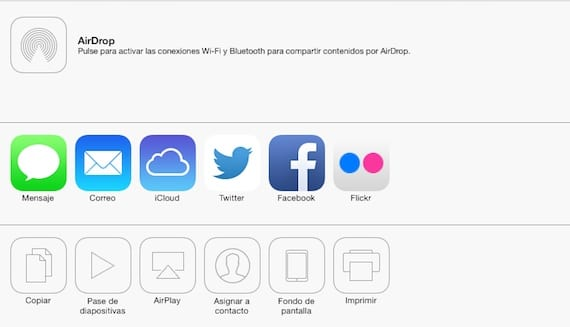 iOS-7-beta5-1
