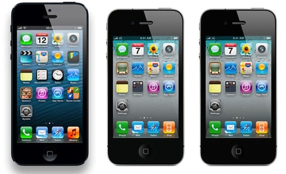 iPhone-5-4s-4