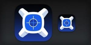 Adaptar icono de app a iOS 7
