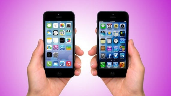 ios7-vs-ios6 (Copiar)