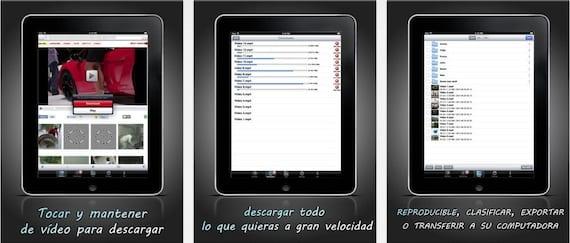 Tube Downloader Pro