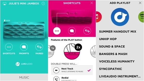 Jawbone-iOS