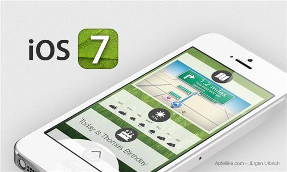 iOS-7-yadisponible