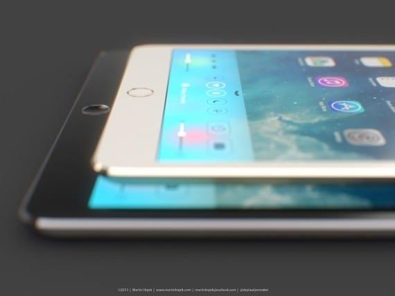 iPad-5-iPad-Mini-2-11