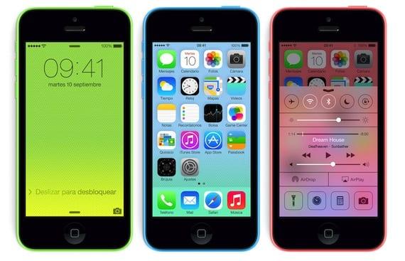 iPhone-5C-12