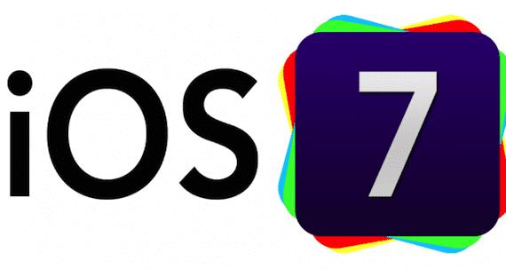 ios7gm