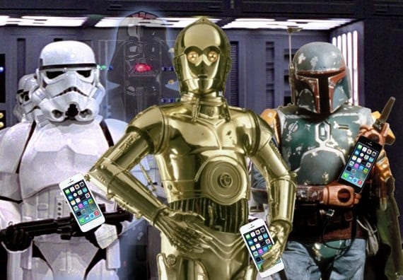 iphone-5s-starwars