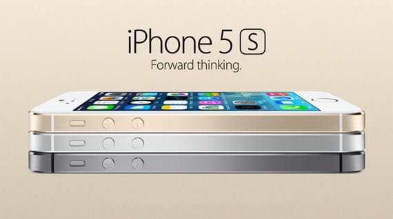 iphone5s-1 (Copiar)