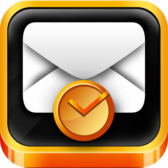 Mail + for outlook