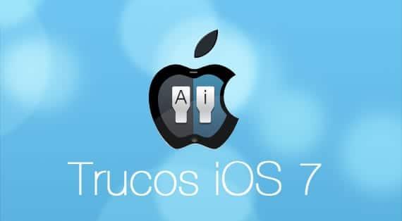 Secretos iOS 7