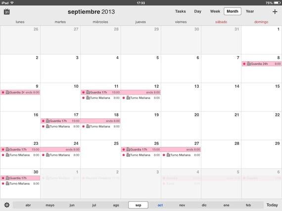 Calendars-5-02