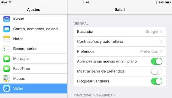 Llavero-iOS-01