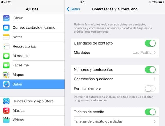 Llavero-iOS-02