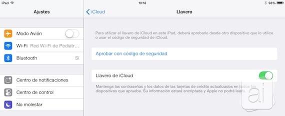 Llavero-icloud-04