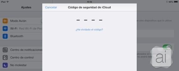 Llavero-icloud-05