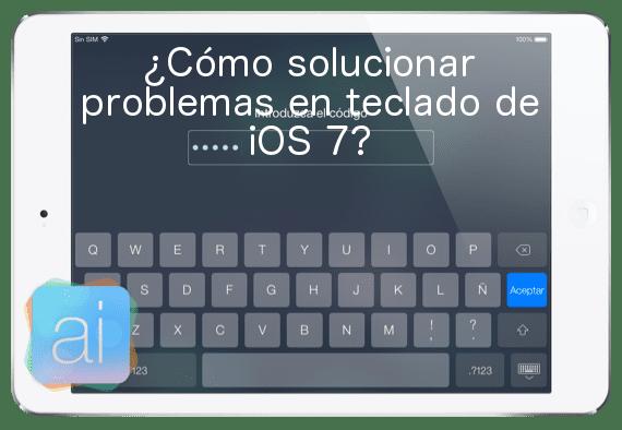 Teclado1