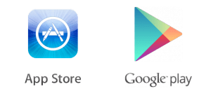 App Store vs Google Play