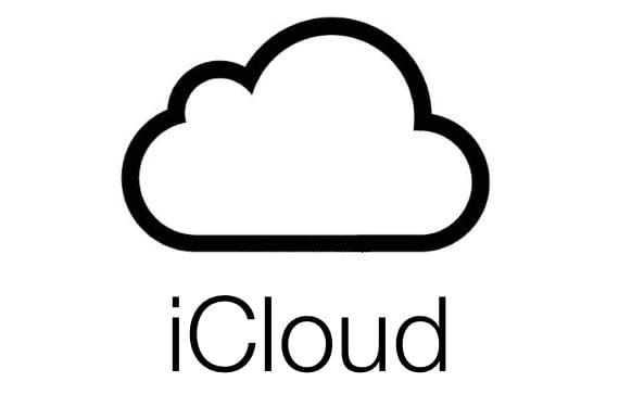 iCloud-iOs-7