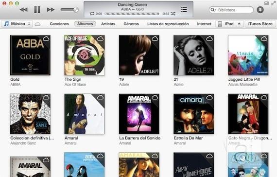 iTunes-Biblioteca-01
