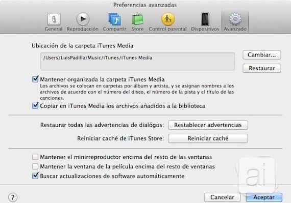 iTunes-Biblioteca-02