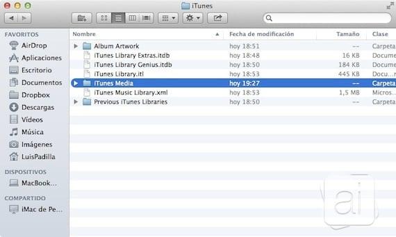 iTunes-Biblioteca-03