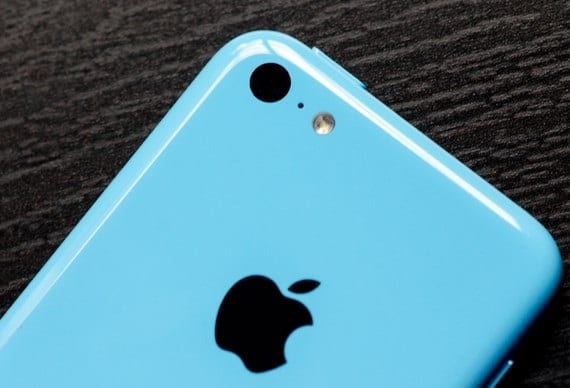 iphone-5c-azul