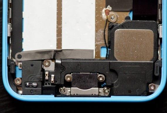 iphone-5c-detalle