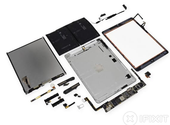 1-ipad-air-ifixit