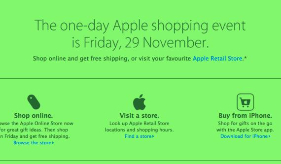 Apple-viernes-negro