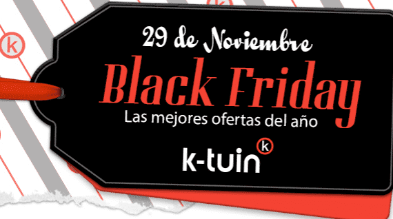 Black-friday-ktuin