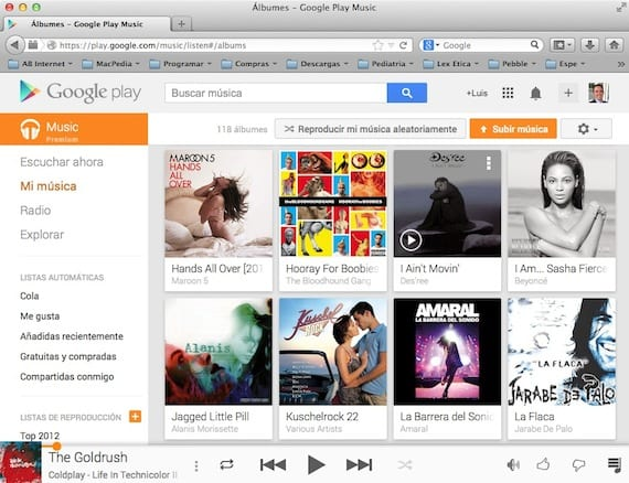 Google-Play-1