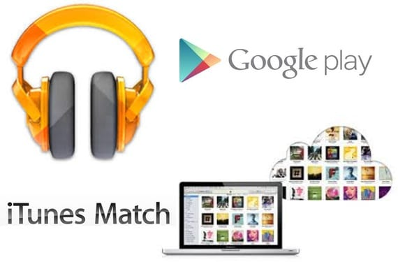 Google-Play-iTunes-Match